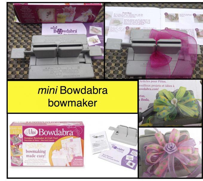 mini bowdabra fact sheet square