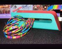 Ribbon Fair's Finest Curling and Shredding Tool
