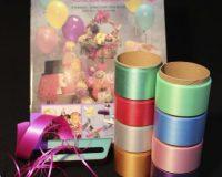 Deluxe Shred Kit REG. $19.99 now $14.99  Best Value. Wonderful Gift Idea. Our finest Ribbon Shredder/Curler Tool.