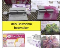 mini bowdabra fact sheet square