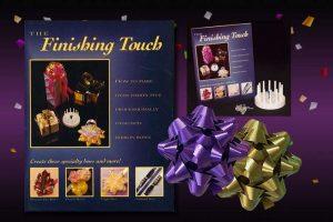 ribbon fair original ribbon magic