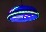 My UFO