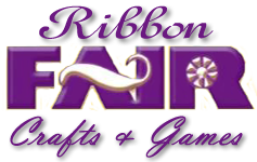 Ribbon Fair Ribbon Products