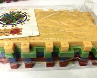 24 Funny Gears  Building Bricks