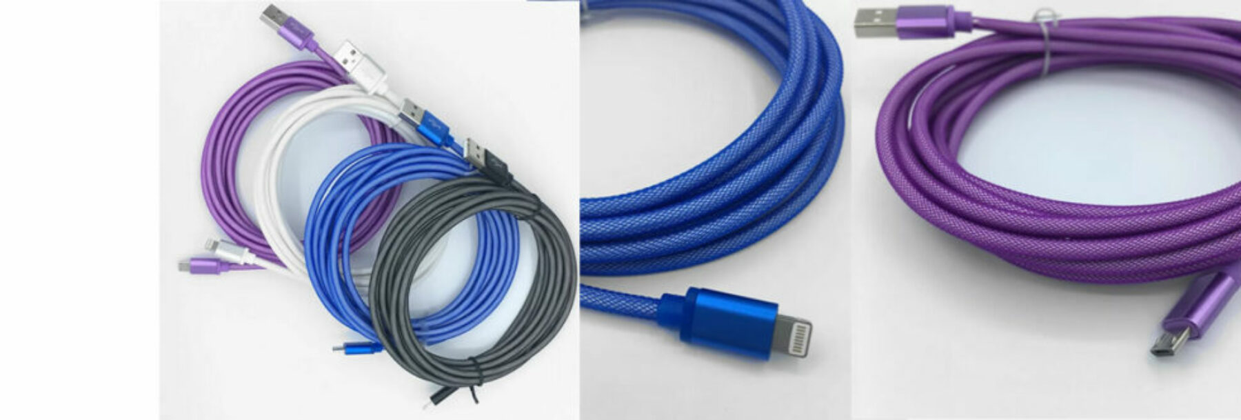 10-ft-cord