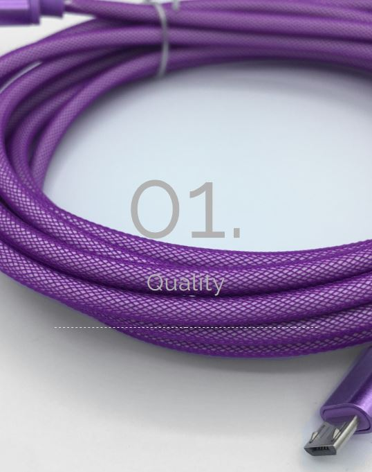 10-ft-phone-cord-quality