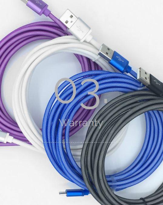 10-ft-phone-cord-warranty