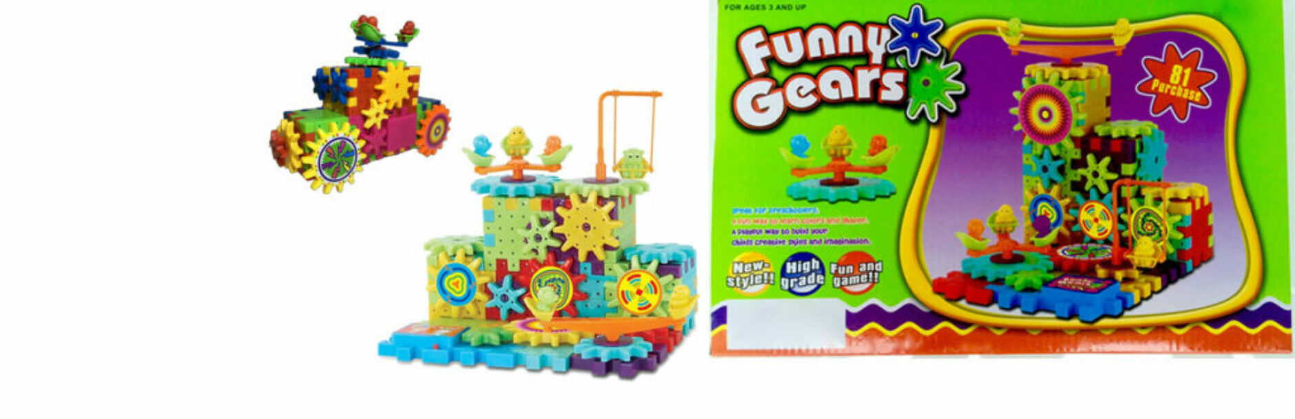Funny-Gears-Toys