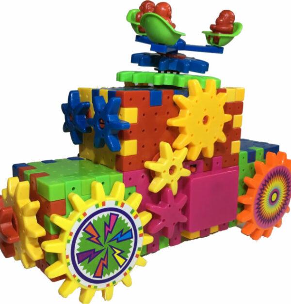 funny-gear-car